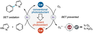 Unveiling-Potent-Photooxidation-Behavior-of-Catalytic-Photoreductants